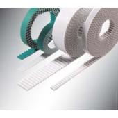 Linear Belts