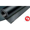 EPDM rubber (ozone-resistant)