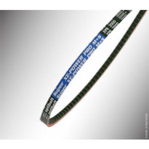 V-belt XPA 832 Optibelt