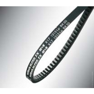 V-belt BX 929Lp B35 Optibelt