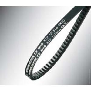 V-belt BX 1360Lp B52 Optibelt
