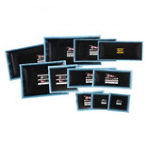 Rehvipaik RAD 125 TL (115x125mm)