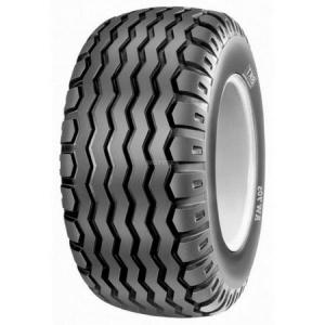 Tyre 520/50-17 162A8/159B STARCO AW TL