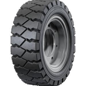 Tyre 6,50-10 14PR 128A5 Continental IC40 TT