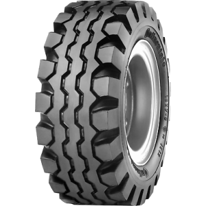 Tyre 7,00-12 14PR Continental IC10 TT