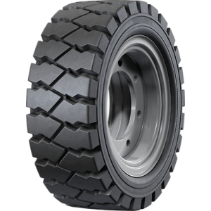 Tyre 8,25-15 18PR 153A5 Continental IC40 TT