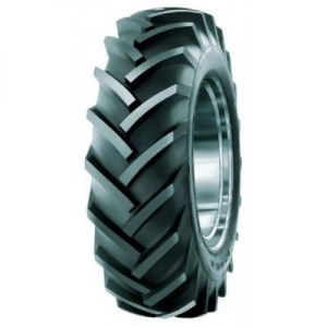 Tyre 7,50-16 Mitas TS-04