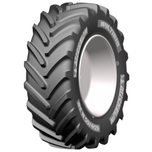 Tyre 540/65R28 Michelin MULTIBIB 142D TL