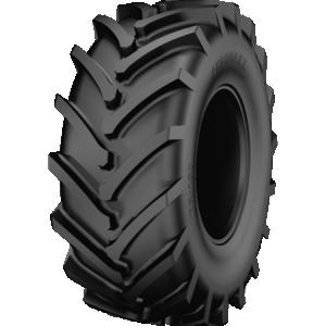 Tyre 600/70R30 Starmaxx TR-130 158D TL