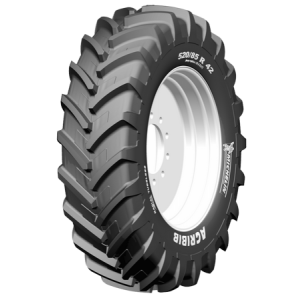 Rehv 18,4R38 Michelin AGRIBIB 151A8/148B TL