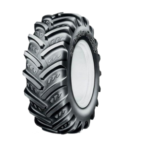 Tyre 340/85R38 (13,6R38) Kleber TRAKER 133A8/130B TL