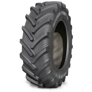 Tyre 580/70R38 Taurus POINT70 155A8/155B TL
