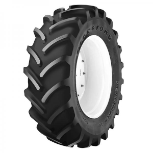 Rehv 580/70R42 Firestone PERFORMER 70 XL 158D/155E TL