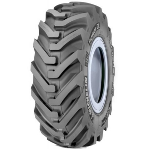 Rehv 280/80-18 (10,5/80-18) Michelin POWER CL 132A8 TL