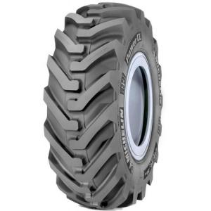 Rehv 340/80-18 (12,5/80-18) Michelin POWER CL 143A8 TL