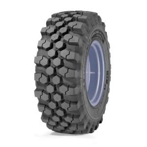 Rehv 480/80R26 (18,4R26) Michelin BIBLOAD 167A8/167B TL