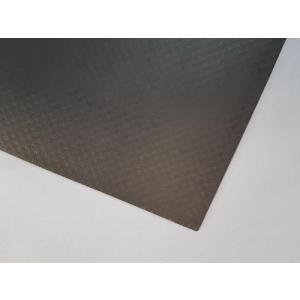 Gasket material Motorit H6/E #2,0mm