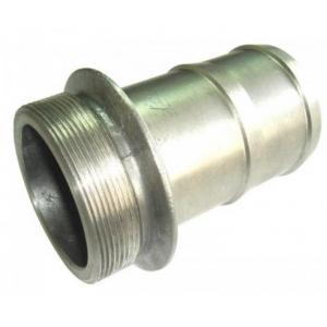 Adapter NS 40 (4) Al