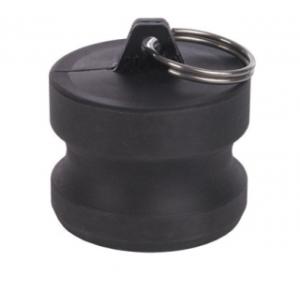 Liitmik CAM DP-1/2-PP (13mm)