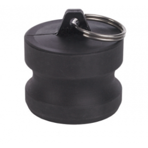 Liitmik CAM DP-1-PP (25mm)