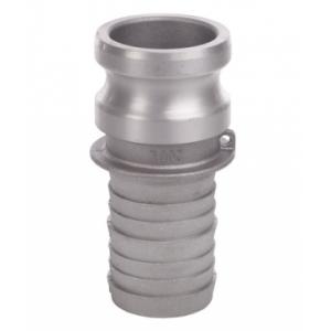 Liitmik CAM E-1 1/4-Al (32mm)
