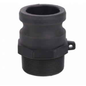 Coupling CAM F-1 1/4-PP (32mm)