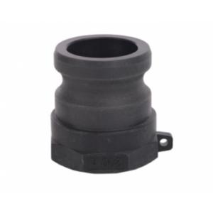 Liitmik CAM A-1 1/2-PP (38mm)