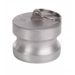 Liitmik CAM DP-2 1/2-Al (63mm)