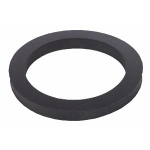Tihend CAM S-1 1/4-NBR (35x50x6,4mm)