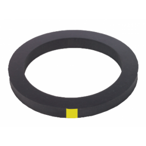 Tihend CAM S-1 1/2-EPDM (41x56x6,4mm)