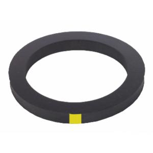 Tihend CAM S-2 1/2-EPDM (60x80x6,4mm)