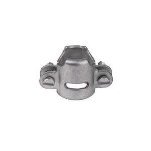 Hose clamp EX 22-25mm St