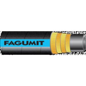 Auruvoolik 80mm 0,4MPa Fagumit