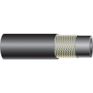 Hose for fuel 10,0mm 1MPa Fagumit