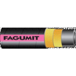 Kütusevoolik 60mm 0,8MPa Fagumit