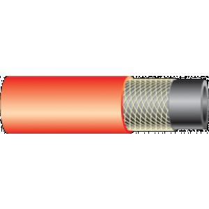 Atsetüleenivoolik 6,3mm 2,0MPa Fagumit