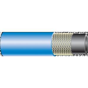 Hapnikuvoolik 9mm 2,0MPa Fagumit