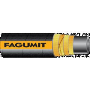 Vedelgaasivoolik 16mm 2,5MPa LPG Fagumit