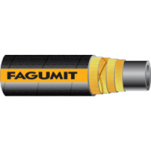 Hose for LPG 19mm 2,5MPa  Fagumit