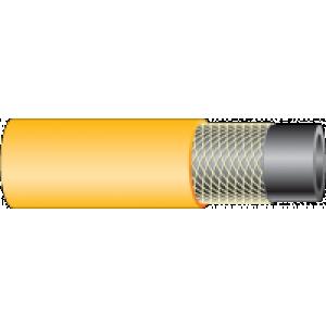 Hose for propane 10mm 2,0MPa Fagumit