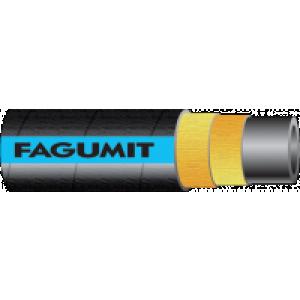 Car cooling hose 10mm 0,6MPa Fagumit
