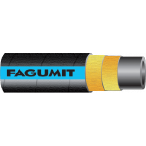 Car cooling hose 14mm 0,6MPa Fagumit