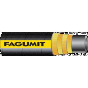 Hose for sandplast 31,5mm 1,2MPa Fagumit