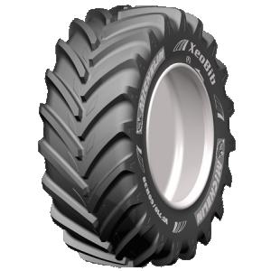 Rehv VF600/60R34 Michelin XEOBIB 149D TL