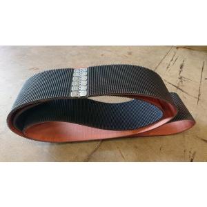 Halumasinalint 200x4550mm klambriga (EP400/3 3+0 Rough Top; RS187)