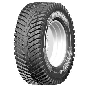Tyre 710/70R42 Michelin ROADBIB 173D/170E TL