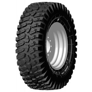 Rehv 400/80R24 (15,5/80R24) Michelin CROSSGRIP 156A8/151D TL
