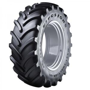 Rehv 650/65R42 Firestone MAXI TRACTION 65 158D/155E TL