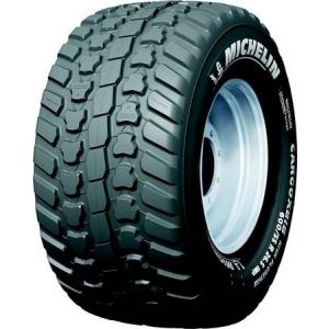 Tyre VF750/60R30,5 Michelin CARGOXBIB HF 187D TL