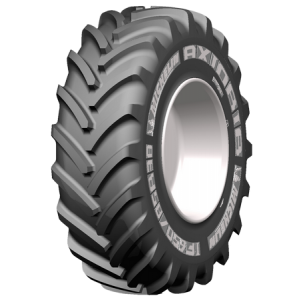 Rehv VF650/85R38 Michelin AXIOBIB 2 182D/179E TL